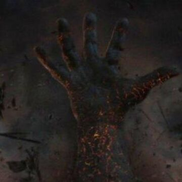 Hand of the Ancient Ones.jpg