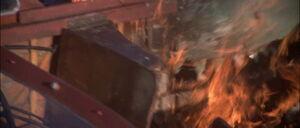 Jaws2-movie-screencaps com-2472