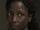 Jocelyn (The Walking Dead)