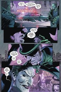 Joker and Riddler.jpg