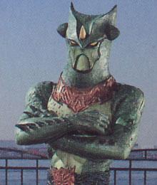 KRKu-Me-Garume-Re
