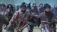 Kingdom-south-korean-zombie-tv-show-zombies