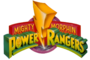 Mighty Morphin Power Rangers Season 1 to 3 logo.png
