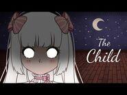 The Child - Trailer (New Horror RPG)