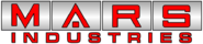 The Military Armaments Research Syndicate Logo