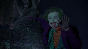Batman-movie-screencaps.com-13654