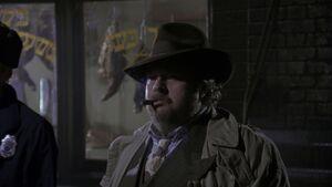 Batman-movie-screencaps.com-872