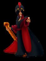 Character07 - Jafar01