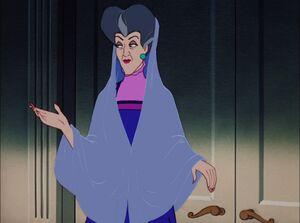 Cinderella-disneyscreencaps.com-4612