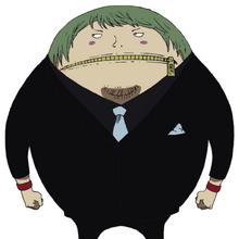 Fukuro Anime Concept Art.png