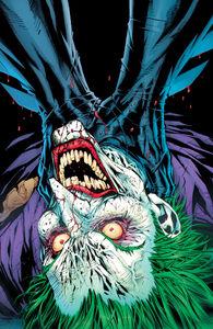 Joker 0008