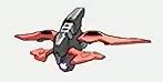 OW2 Orbiter Concept