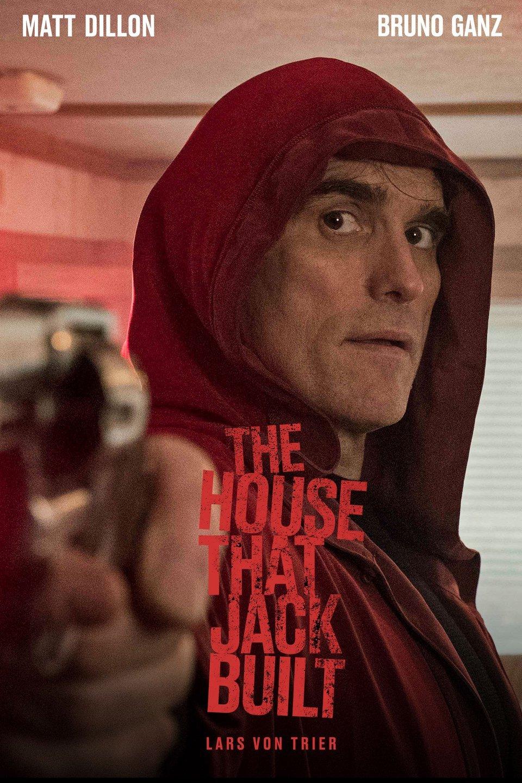 AustinDR/PE Proposal: Jack (The House That Jack Built)