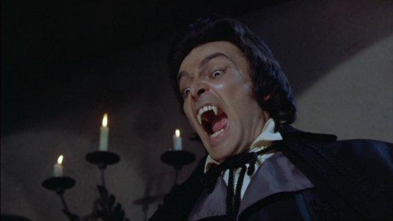 Count Karnstein