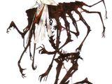 Izanami (Persona 4)