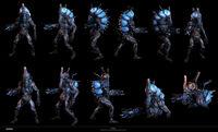 6.ReaperAdjudtant2.jpg