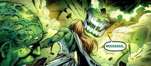 Devil Hulk (Earth-616) 0003