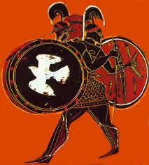 Geryon (Greek mythology)