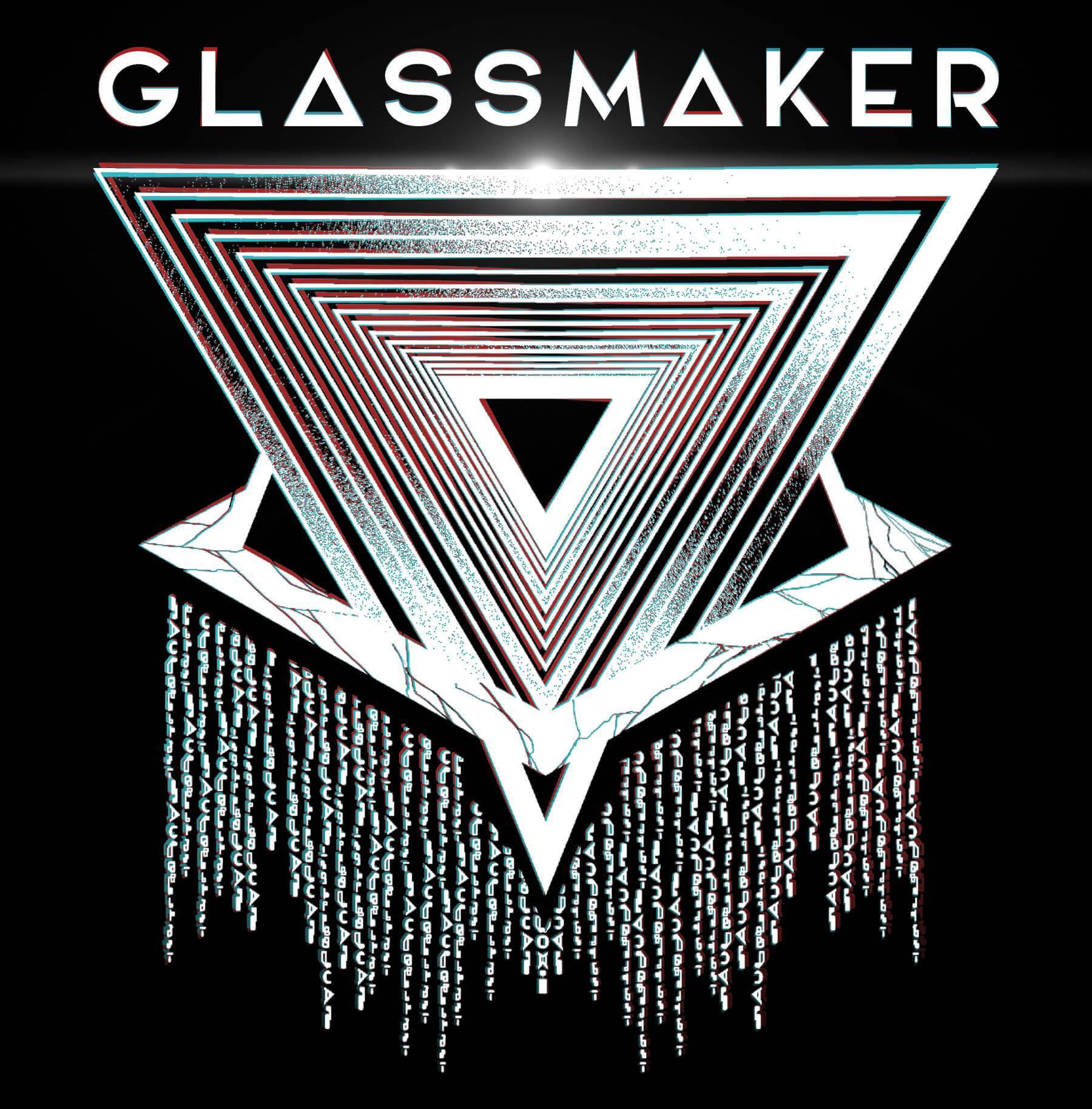 Glassmaker