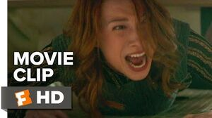 Halloween Movie Clip - Michael Myers Finds Dana (2018) Movieclips Coming Soon