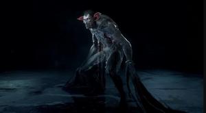 Man Bat 20.jpg
