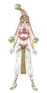Manga junjun profile