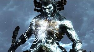 Poseidon Boss Fight (God of War 3 Remastered) 1080p 60FPS