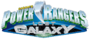 Power Rangers Lost Galaxy logo 1999.png