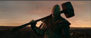 Rekio (Mortal Kombat 2021) 01