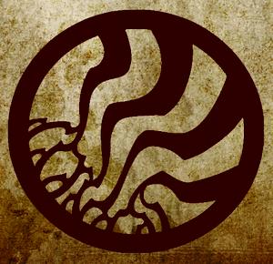 Seal of orok