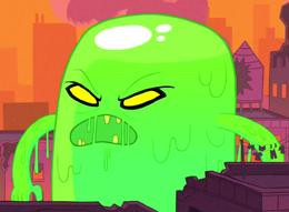 Slime Monster.png