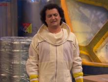 Beekeeper (Henry Danger)