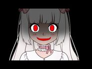 The Child - A Horror Game Where You Must Survive Babysitting A Normal Cute Child ( ALL ENDINGS )