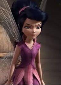 Vidia (From Tinker Bell).jpg