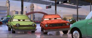 Cars2-disneyscreencaps.com-5061