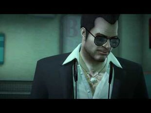 Dead Rising 2 Off The Record Looters Playing Pretend