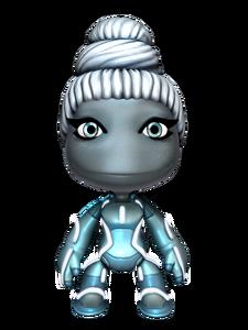 Gem (LittleBigPlanet)