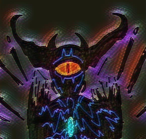 Haed'Vishnu