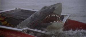 Jaws2-movie-screencaps com-12596