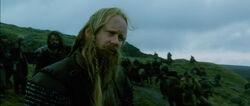 King-arthur-movie-screencaps.com-4188