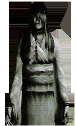 Kirie Himuro