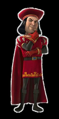 Lord Farquaad.png