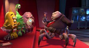 Monsters-disneyscreencaps.com-242