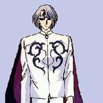Prince Demande.JPG