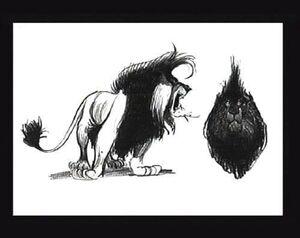 Scar-Concept-Art-the-lion-king-8889867-500-397