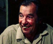 Tcm-cook.review drayton sawyer 1974 evil laugh