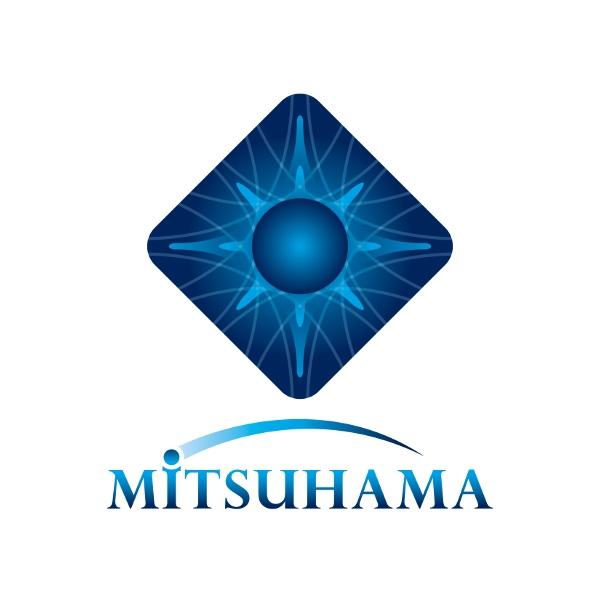 Mitsuhama Computer Technologies