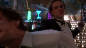 Themask-movie-screencaps.com-10494