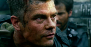 Transformers-the-last-knight-trailer-screencaps-36