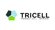 TriCell Logo